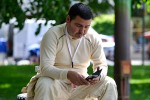 Romulus-Preda-Cristian-Baciucu---Raliul-Aradului-2016---22