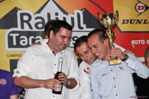 romulus-preda-raliul-tara-barsei-2011-40
